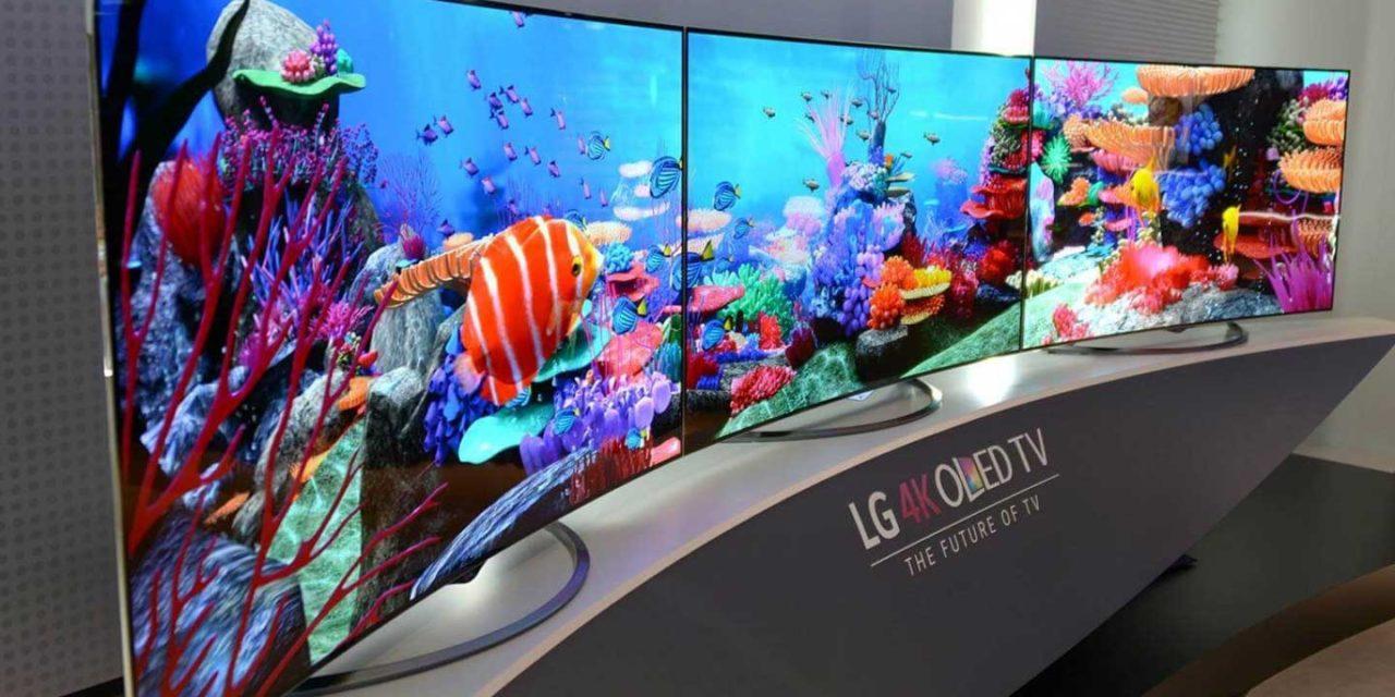 Guida all'acquisto | Come scegliere la tv 4k ultra hd e full hd