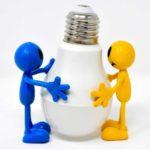 Lampadine led e tubi | Guida all'acquisto